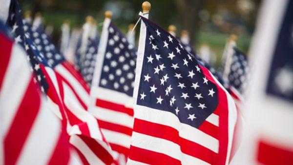 USA & Americas