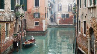 Boats & waterways