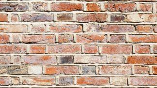 Brick & stone textures