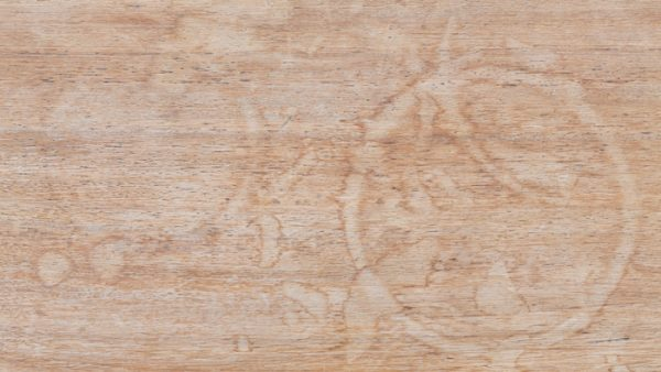 Wood & textile patterns & textures